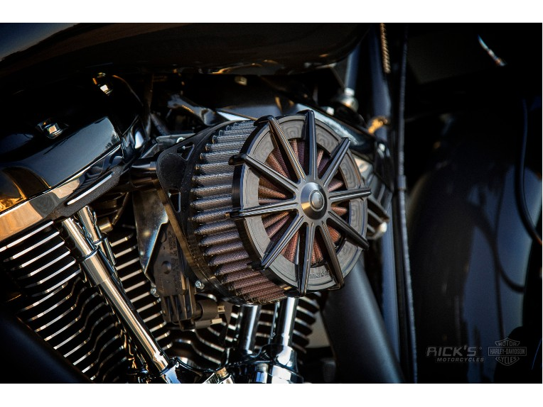 Harley-Davidson_Street_Glide-Custom-Ricks018_Kopie