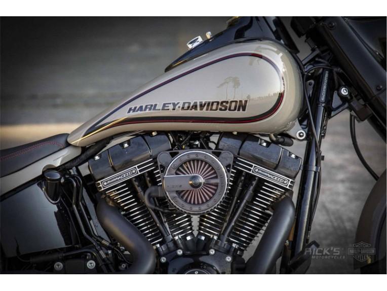 Harley_Fat_Boy_300_-_B-VA-40-019