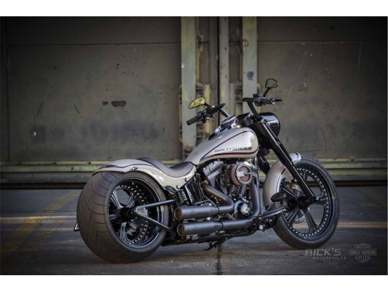 Harley_Fat_Boy_300_-_B-VA-40-020