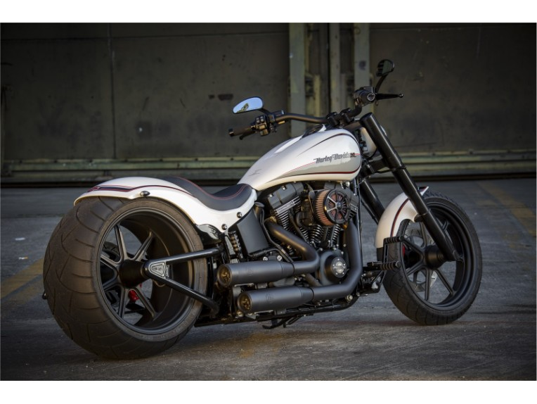 Harley_Fat_Boy_Slim_S_300_-_B-VA-42-019