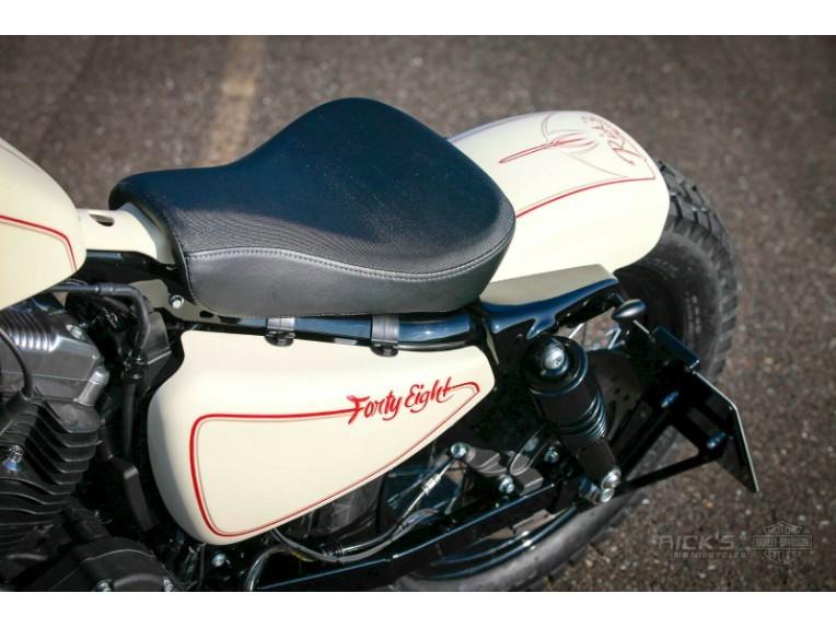 ricks-harley-sportster-ab-2010-schutzblech-fender-kurze-ausfhrung-hinten-gfk-282649904839-9-4191