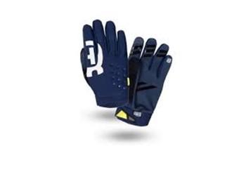 Accelerate Brisker Gloves Unisex