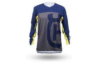 Accelerate DH Jersey Gent