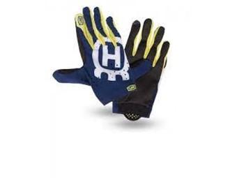 Remote Gloves Long Unisex