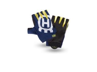 Remote Gloves Short Unisex