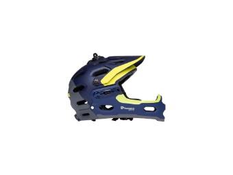 Accelerate Super 3R Helmet Unisex