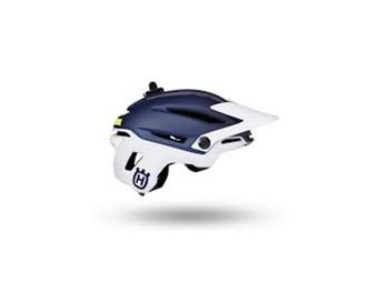 Remote Sixer Mips Helmet Unisex
