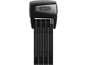 ABUS 6500A/110 BK SH Bordo SmartX