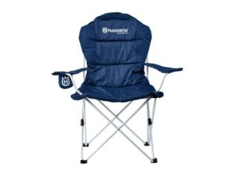 Corporate Paddock Chair