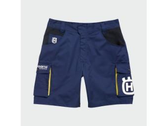 Replica Team Shorts