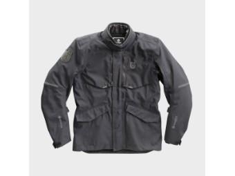 Pursuit GTX Jacket