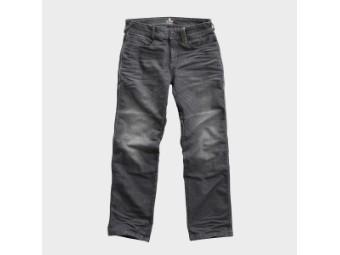 Pursuit Jeans