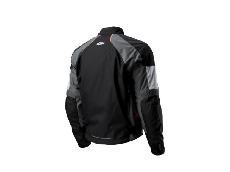 pho_pw_pers_rs_252291_3pw191110x_street_evo_jacket_back__sall__awsg__v1