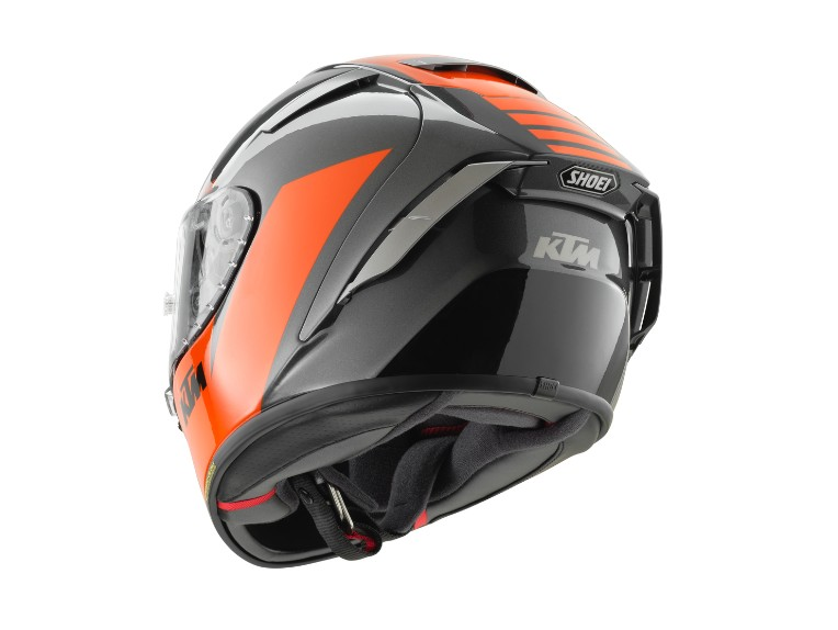 pho_pw_pers_rs_323142_3pw20000700x_x_spirit_iii_helmet_back__sall__awsg__v1