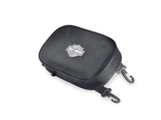 Premium Rückenpolster für div. Taschen