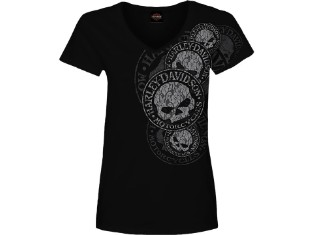 T-Shirt Lacey