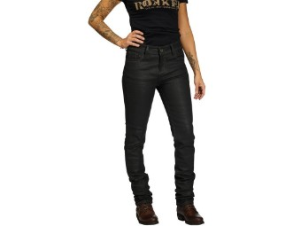 Rokker Rokkertech Lady Black
