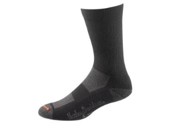 Wolverine Vented Performance Socken