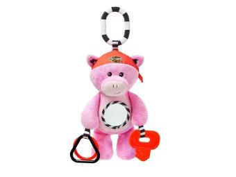 Kids Preferred Developmental Spielzeug