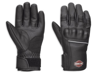 Classic Leather Handschuhe