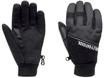 Waterproof Neopren Handschuhe