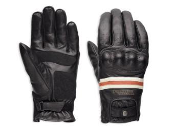 Reaver Leather Handschuhe