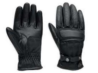 Epic Soft Shell Handschuhe