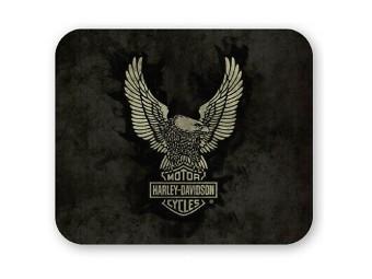 Eagle Maus Pad
