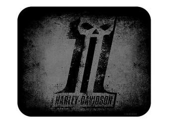 # 1 Dark Custom Maus Pad
