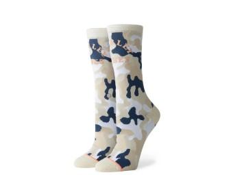 Harley Vibes Stance Socken
