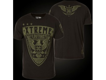 Xtreme Couture by Affliction T-Shirt Superstar