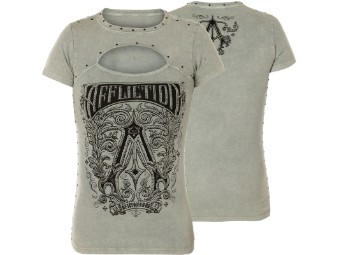 T-Shirt Historic Iron