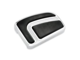 Bremspedal Airflow Pad groß