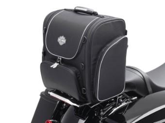 Harley Touring Bag