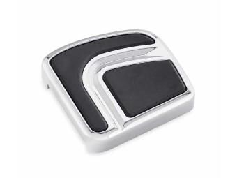 Bremspedal Pad Airflow klein