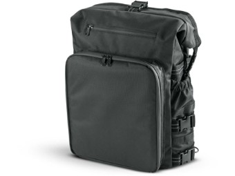 Overwatch Sissy Bar Tasche groß