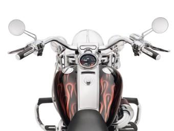 """Lenker """"Fat"""" - Road King Modelle ab BJ 08"""