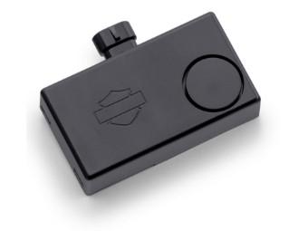 """""""Siren II"""" Alarm System ohne Antenne"""