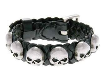 Armband Muerto