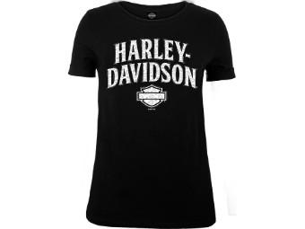 T-Shirt Arrange