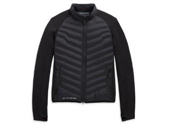Midlayer Jacket