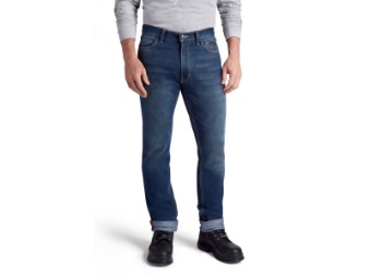 Riding Jeans-Armalith