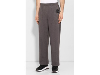 Willie G Skull Fleece Lined Jogging Hose