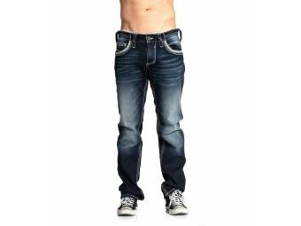 Jeans Ace Fleur