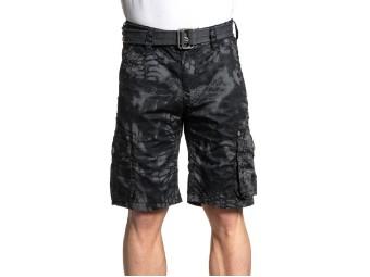 Shorts Noble Cargo