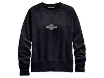 Sweatshirt Crewl
