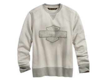 Sweatshirt Stud
