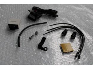 Kabelsatz Heizgriffe Mp3