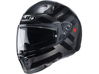 i70 WATU MC5