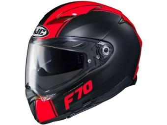 F70 Mago Mc1sf
